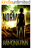The Norm (The Glitches Series Book 3)