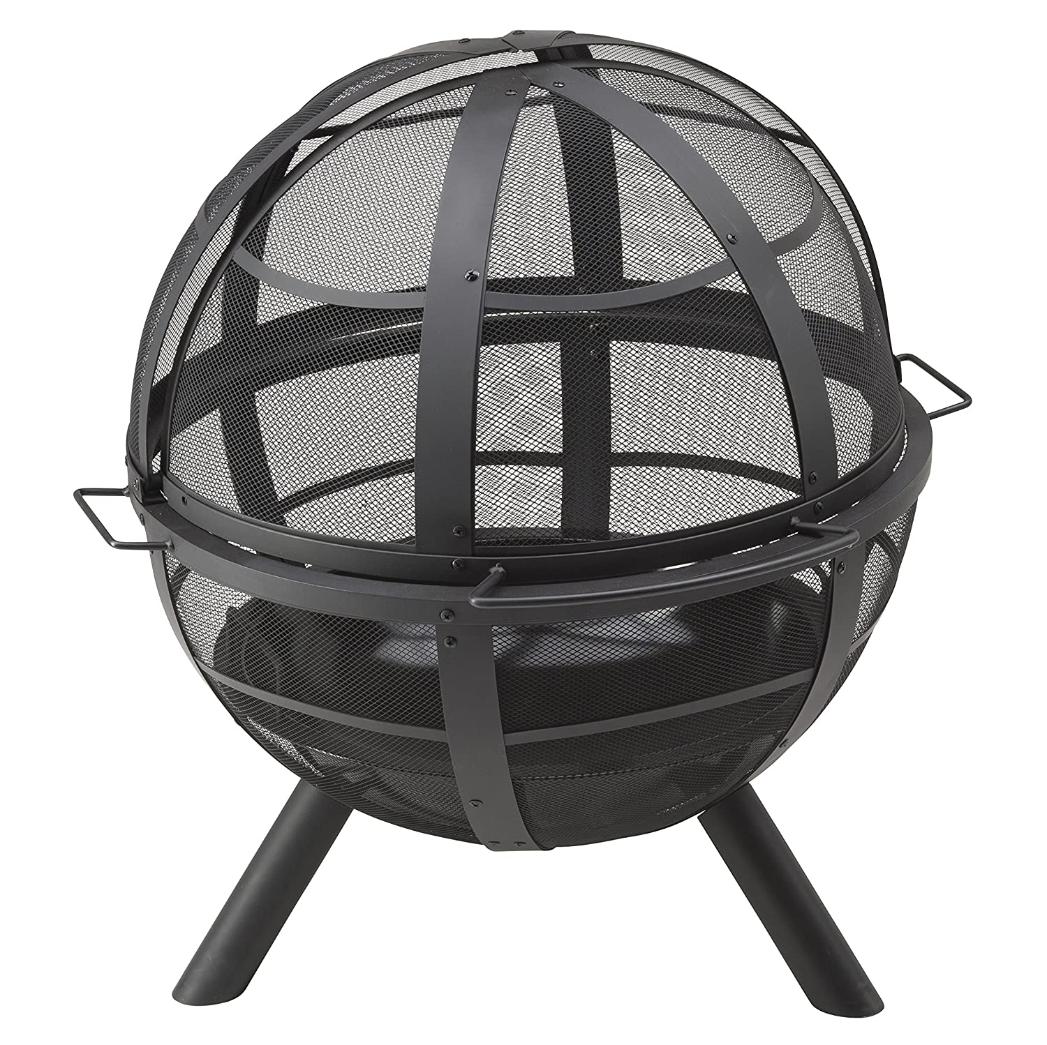 Landmann Ball of Fire Pit 11810