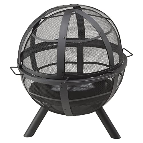 Landmann 11810 Feuerkorb Ball of Fire