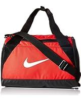 Nike Unisex Brasilia Duffel Bag