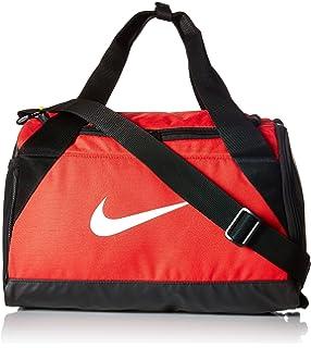 9c0b433e5015d Nike Unisex Erwachsene Nk Brsla S Duff Sporttasche  Amazon.de  Sport ...