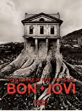 BON JOVI THIS HOUSE IS NOT FOR