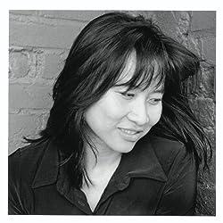 Thanhha Lai
