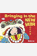 Bringing In the New Year (Read to a Child!) Paperback