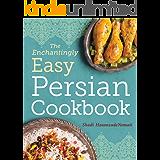 Persiana: (Enhanced iPad Edition) (English Edition)