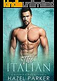The Italian: A Mountain Man Romance