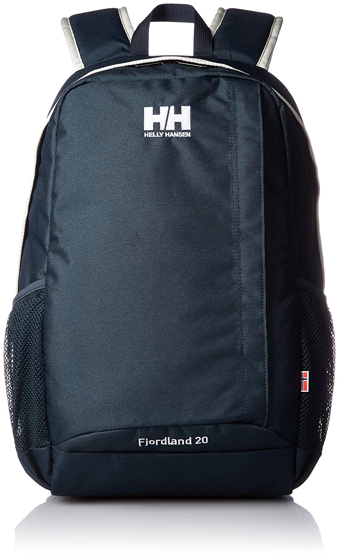 ヘリーハンセン - フィヨルドランド28 ヘリーブルー
