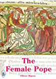 The Female Pope - The True Story of Pope Joan