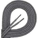 Cordones Di Ficchiano redondos, 3- 4 mm de diámetro