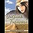 OUTBACK TREASURE