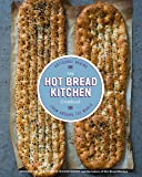 The Hot Bread Kitchen Cookbook: Artisanal Baking from Around the World