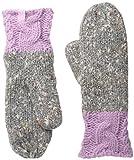 Pistil Designs Women's Sitka Mitten