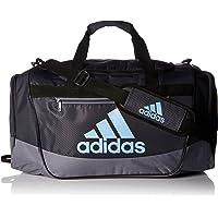 81ea98acee61 Adidas Defender III Duffel Bag (Medium) from Amazon.com for  24.99