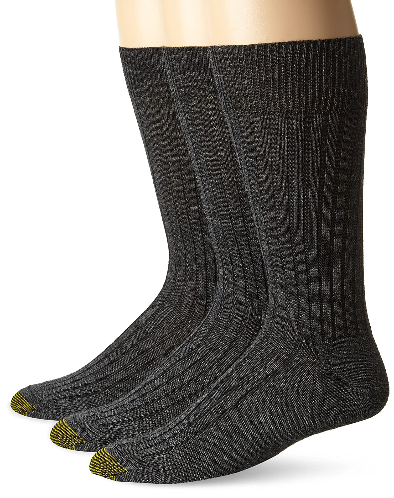 Gold Toe Windsor Wool Dress Socks