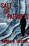 Salt of Patriots