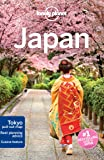 Lonely Planet Japan 14