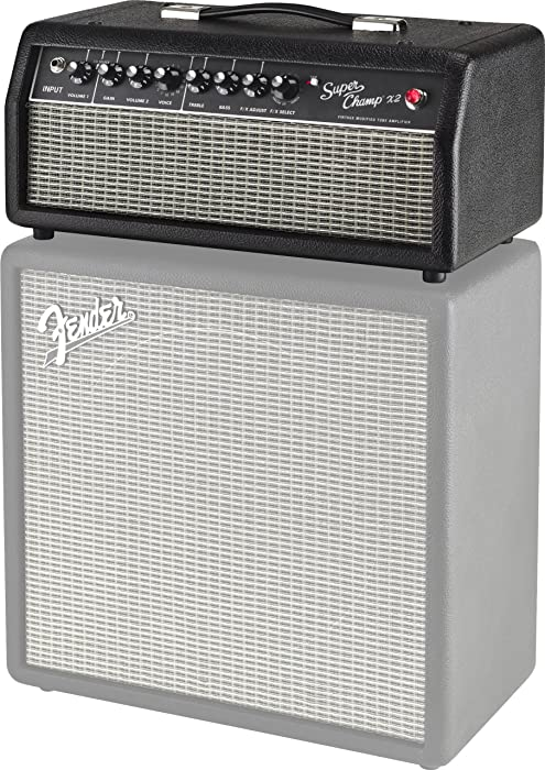 Top 10 Home Use Guitar Amplifier