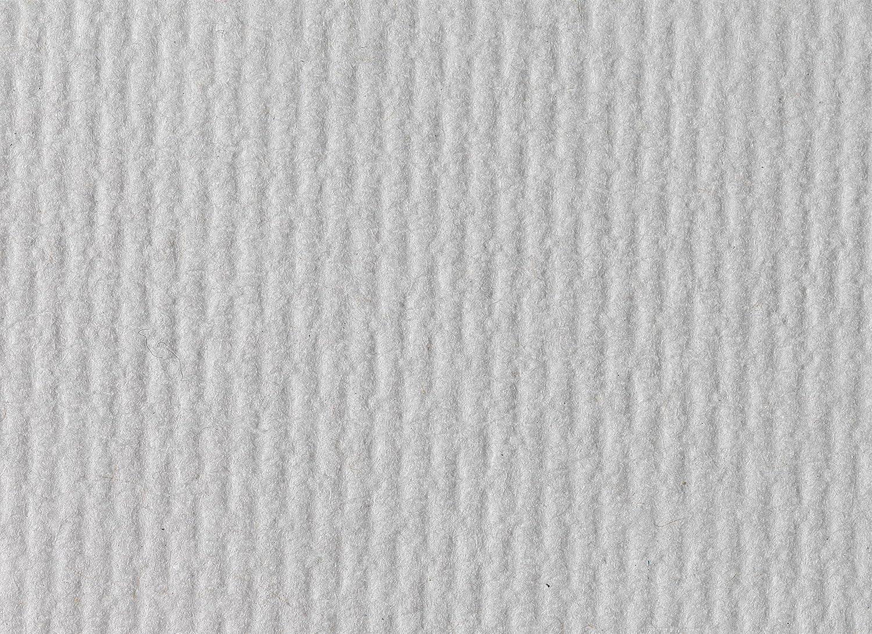 Scott 6657 Toallas Secamanos, 6 Rollos X 165m de 1 Capa, Blanco: Amazon.es: Industria, empresas y ciencia