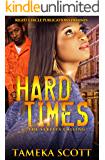 Hard Times: The Streets Calling: The Streets Calling