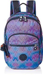 Kipling Womens Seoul GO Small Backpack