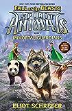 Spirit Animals: Fall of the Beasts 1: Immortal Guardians