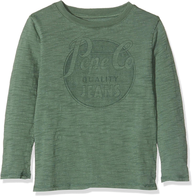 Pepe Jeans Rafael Camiseta para Ni/ños