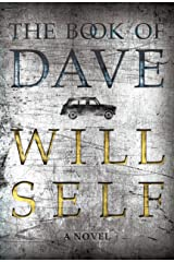 The Book of Dave Kindle Edition