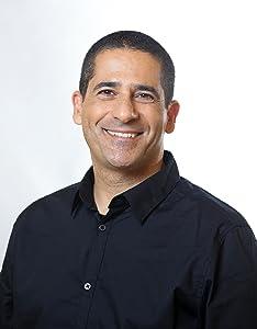 Yossi Maaravi