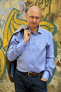 William Mougayar