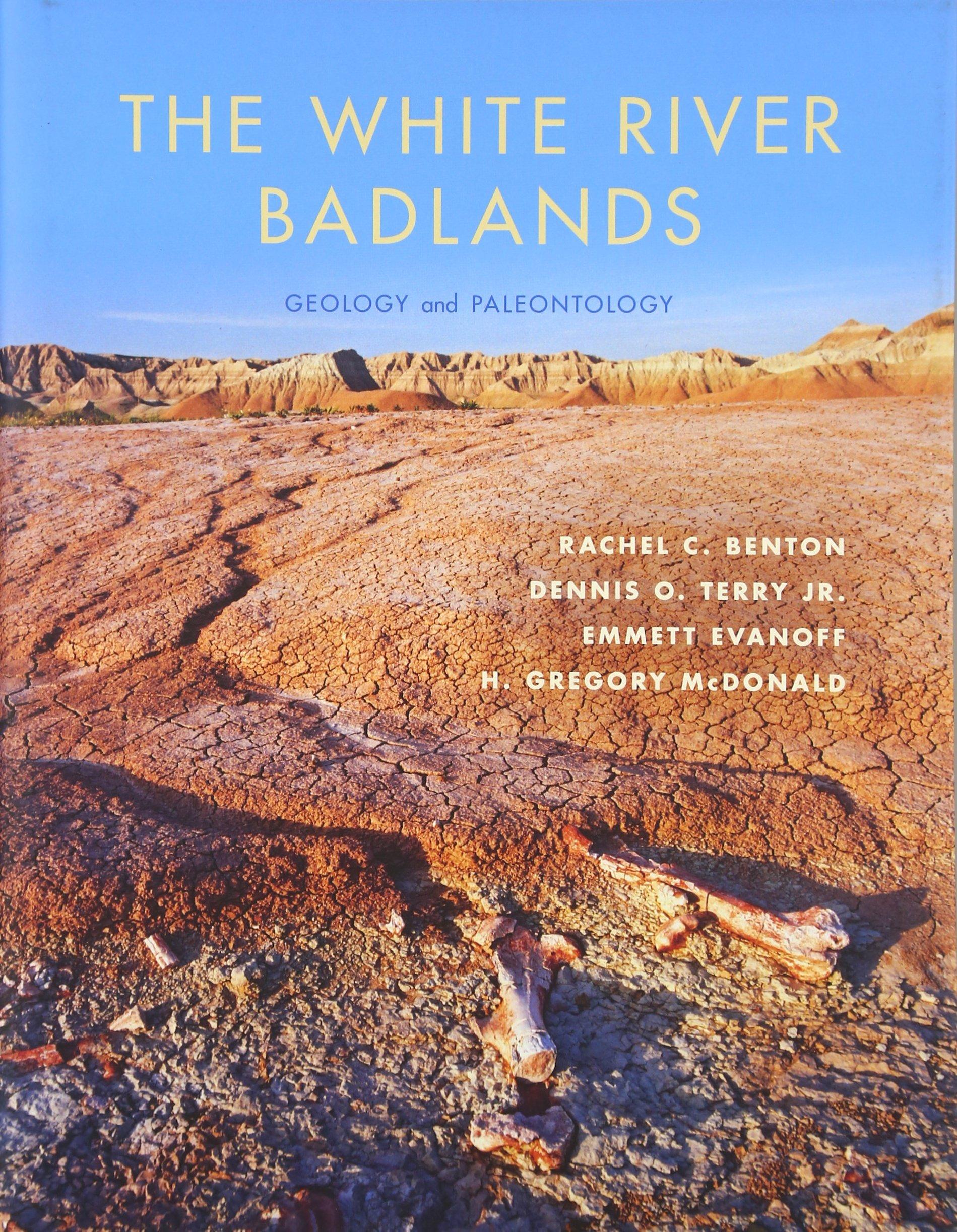 and paleontology life of the past rachel c benton dennis o jr terry emmett evanoff hugh gregory mcdonald 9780253016065 amazon com books