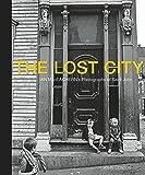 The Lost City: Ian MacEachern's Photographs of