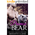 A Promise to Bear (BBW Paranormal Shapeshifter Romance) (Second Chance Shifters)