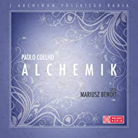 Alchemik [The Alchemist]