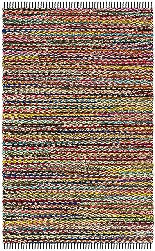 Safavieh CAP103A-6 Rug, 6 x 9 , Natural