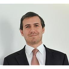 Bernardo Motta