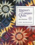 Mariner's Compass Quilts