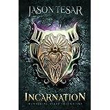 Incarnation: Wandering Stars Volume One