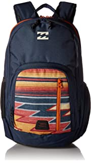 Billabong Mens Command School Backpack