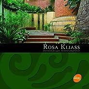 Rosa Kliass - Desenhando paisagens