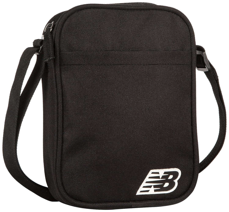 bag new balance