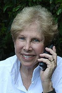 Susan Abel Lieberman