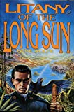 Litany of the Long Sun by Gene Wolfe (1994-01-01)