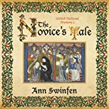 The Novice's Tale: Oxford Medieval Mysteries, Book 2