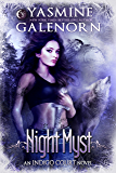 Night Myst (Indigo Court Book 1)