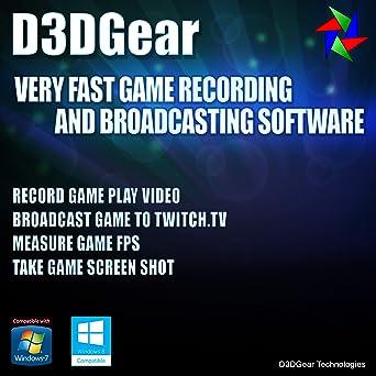 Free live tv free download for windows 10, 7, 8/8. 1 (64 bit/32 bit.
