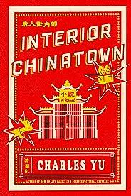 Interior Chinatown: A Novel (English Edition)