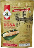 24 Mantra Millet Dosa Mix, 216g