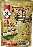 24Mantra Millet Dosa Mix, 216g