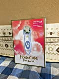 日立 保湿サポート器 (ホワイト)HITACHI ハダクリエ ホット&クール CM-N4800-W
