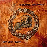 Red Clay Heart [Explicit]